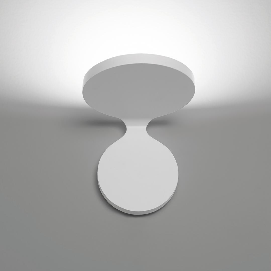 rea — artemide