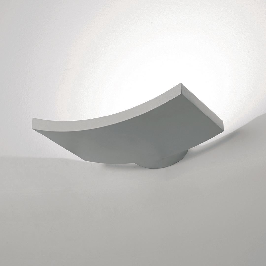 microsurf — artemide, 2013