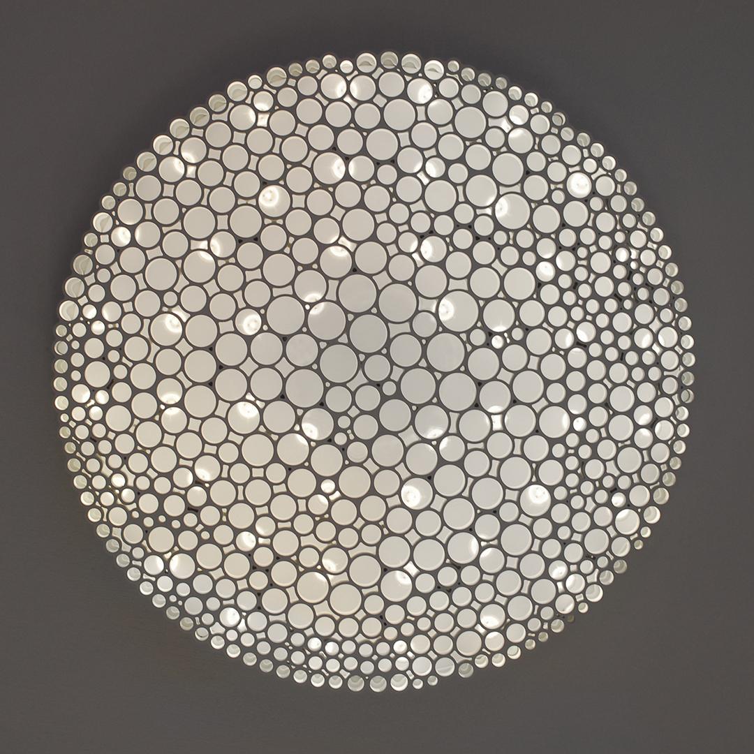 calipso (wall lamp) — artemide