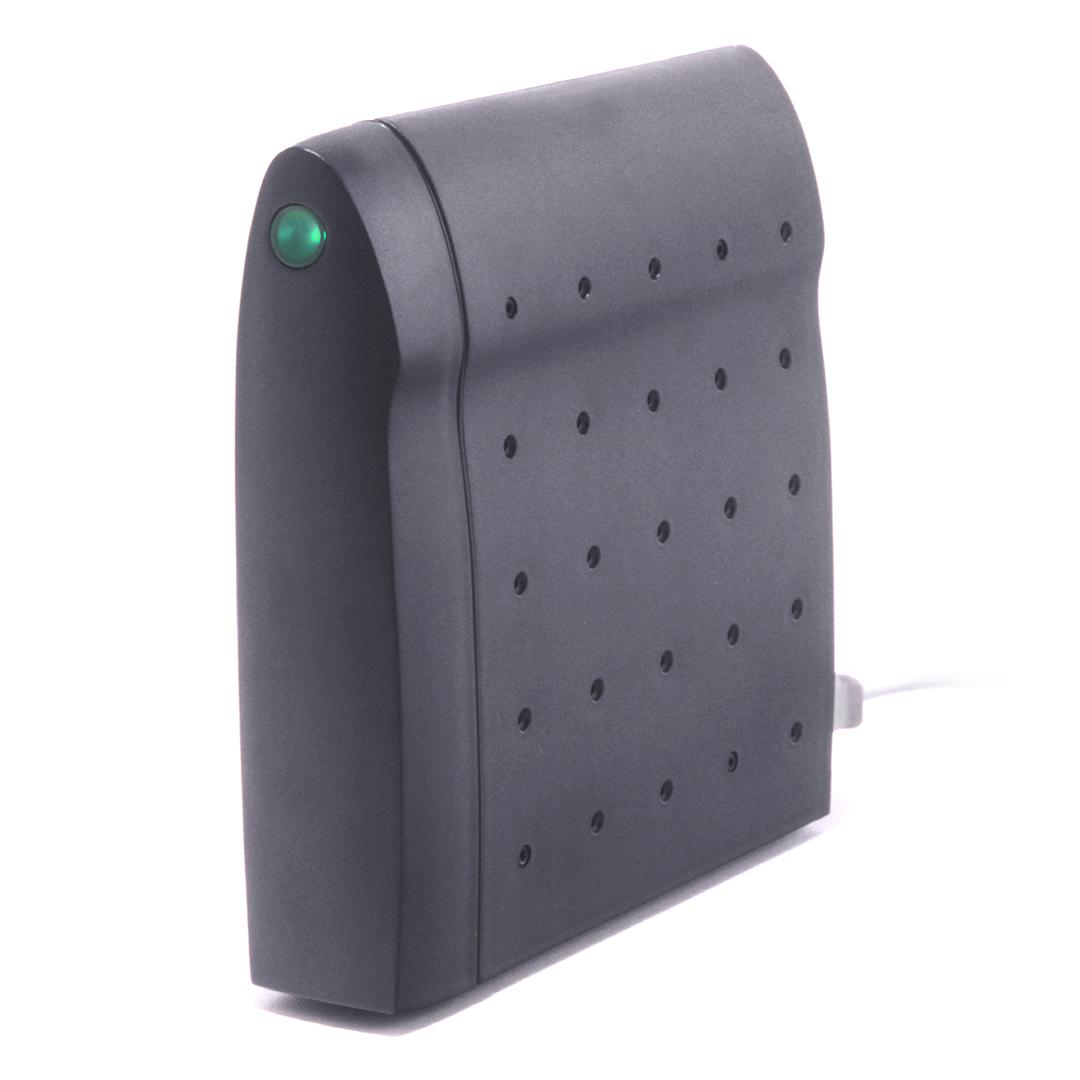 coq hard drive - électronique d2 , 1992