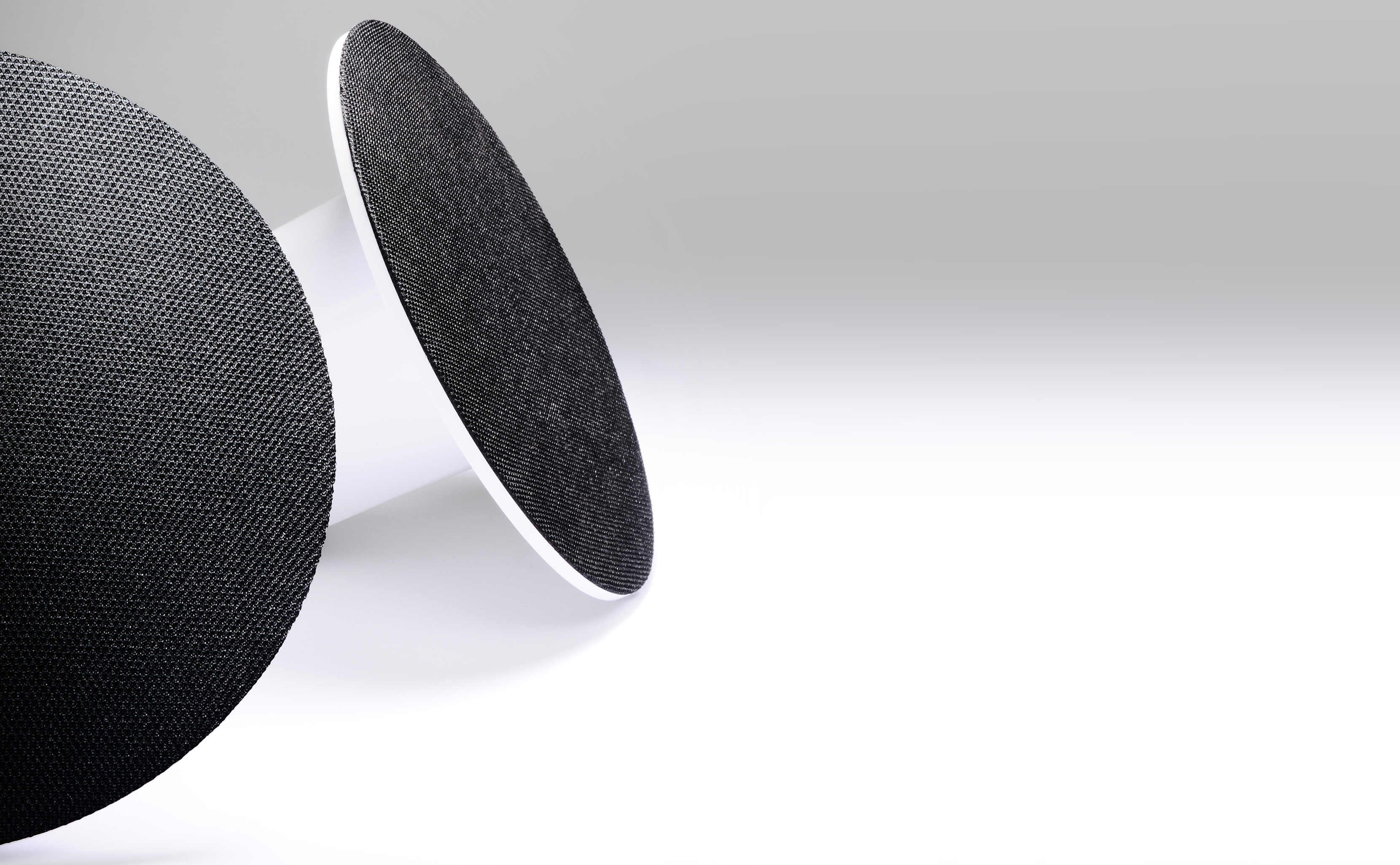 sound 2 sound usb speakers — lacie