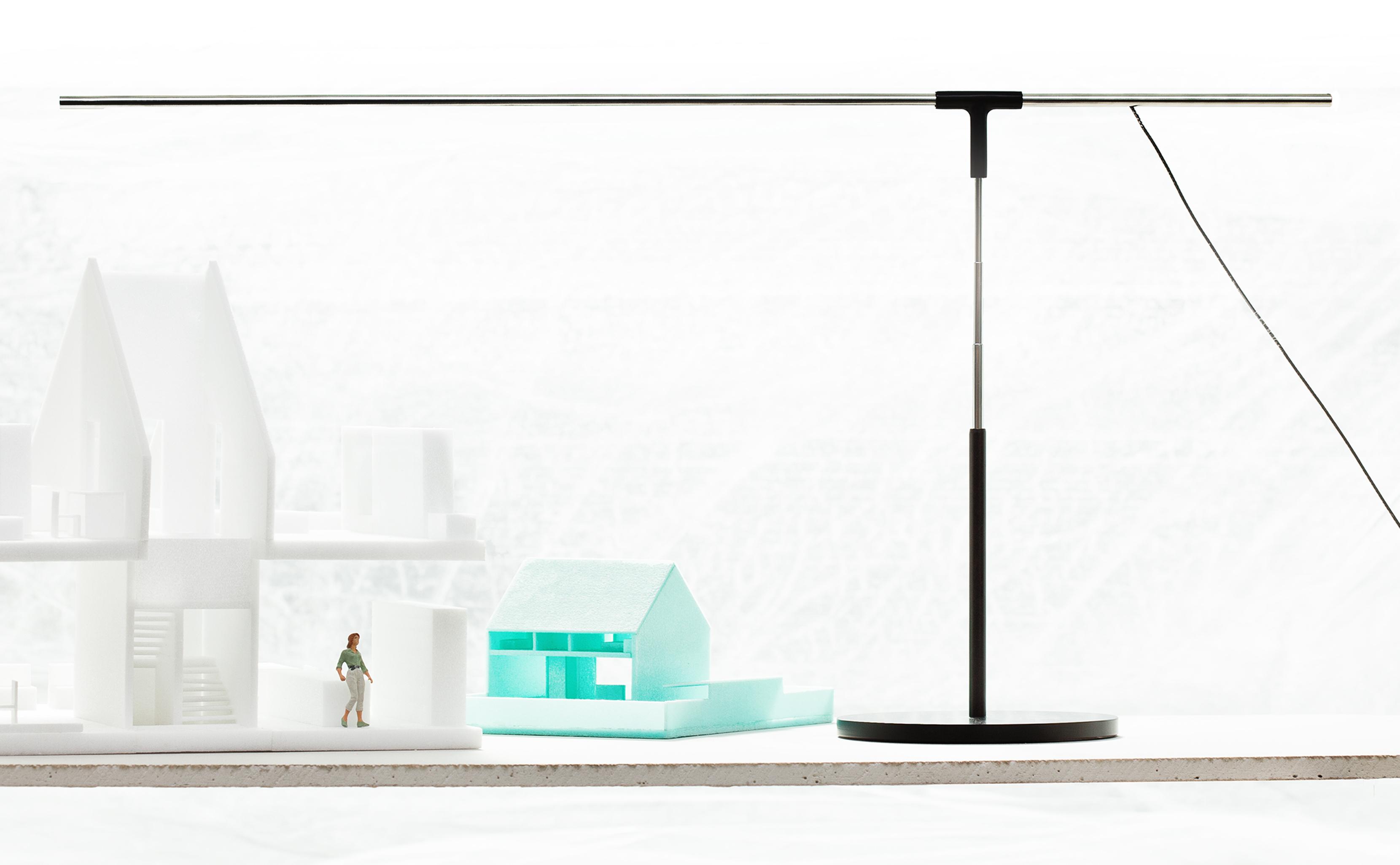 antenna — vertigo bird